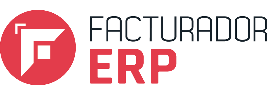 logotipo Facturador ERP